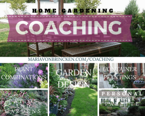 revised coaching banner 0002-15672470